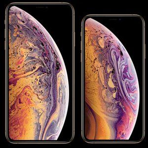 AT&T goes after Verizon with its very own iPhone XS BOGO-type deal