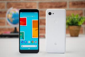 Google Pixel 3a and 3a XL plagued by power issues