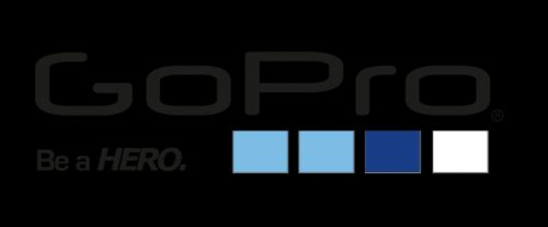 GoPro Licensing Camera Tech To Other Companies