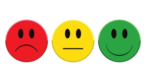 Advertisers Now Track Which Emojis People Use To Determine Emotional State & Show Ads Accordingly