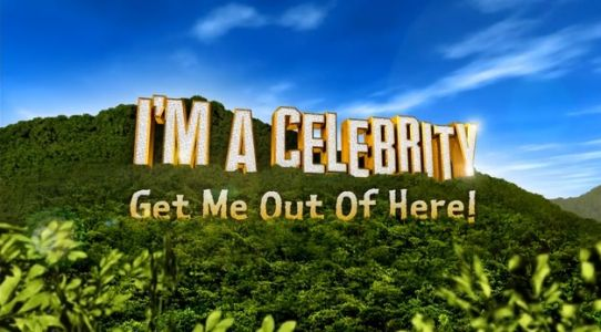 How to watch I'm a Celebrity 2019 online for free in the UK or abroad