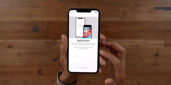 Strategy Analytics: iPhone upgrade cycle continues to slow as customers perceive a lack of innovation
