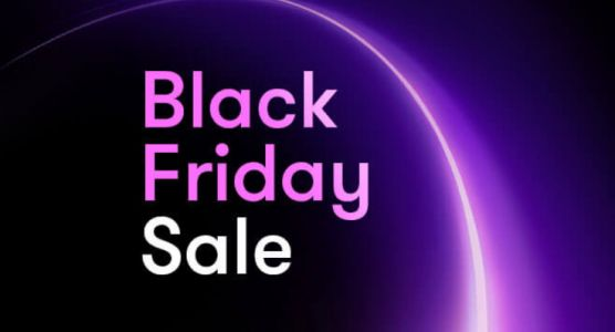 BT's Black Friday broadband deals have arrived - but can you get better elsewhere?