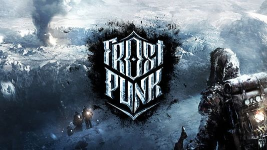 Frostpunk Beginner Tips and Tricks Guide