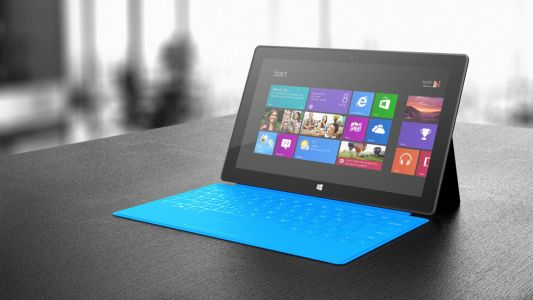 Could the budget Microsoft Surface tablet be launched this week?