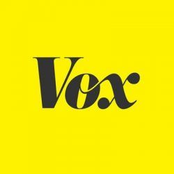 Vox Signs on to Join Apple's News Subscription Service for Future Paid Tiers