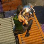 Epic's Fortnite end run around the Play Store could cost Google more than $50 million this year