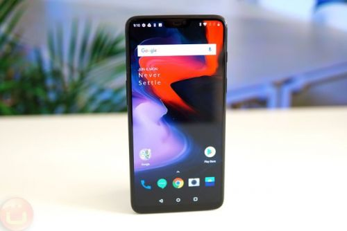 OnePlus Picks Google Duo As Native Video Call App