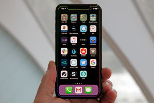 Top Apple insider reveals when the first 5G iPhone will be released