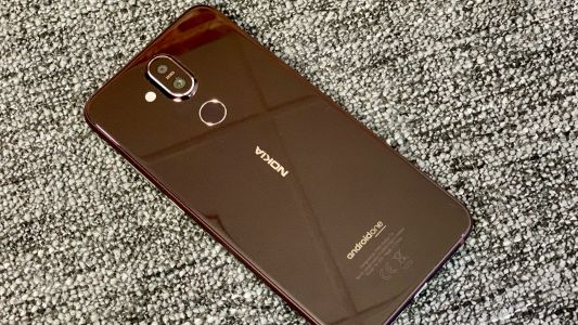 Nokia 9 PureView could be announced in late January