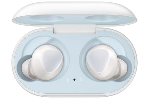 Samsung Galaxy Buds Wants To Take The AirPods On