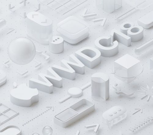 Apple's WWDC 2018 Ticket Lottery Ends, Winners Now Receiving Confirmation Emails