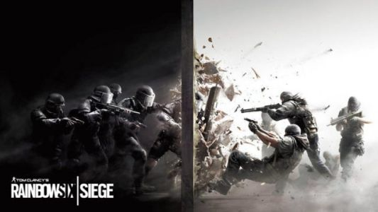 Rainbow Six Siege Players Using Toxic Language Get Banned Automatically