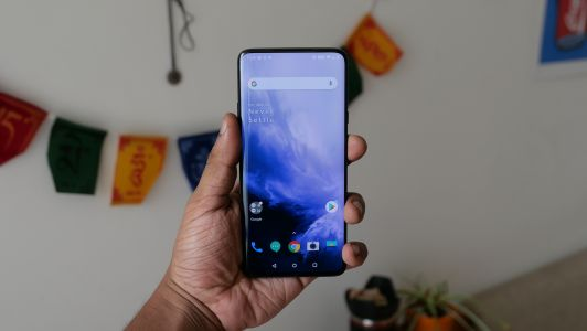 OnePlus 7T could land in September, but initially only in India