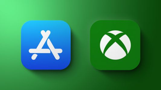 Xbox Boss Discusses Apple Arcade, App Store Fees, and Game Pass Streaming in Safari