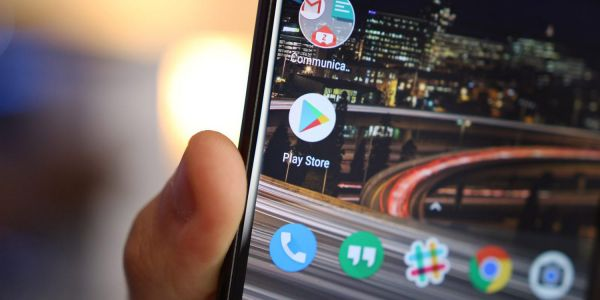 Google Play Store has denied Tasker access to Android call and SMS capabilities