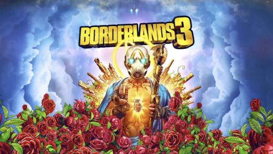 Borderlands 3: release date, news and trailers for the next Borderlands game
