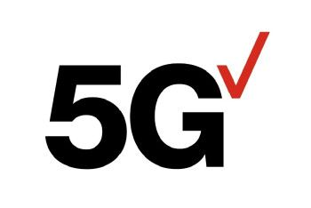 Verizon, AT&T spend over $68 billion trying to catch up to T-Mobile's 5G layer cake