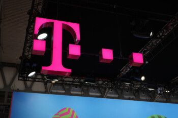 New and existing T-Mobile customers are in for another awesome surprise this Friday