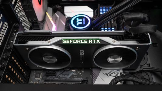 Nvidia Super RTX GPUs could steal AMD's Navi thunder with rumored July 2 launch