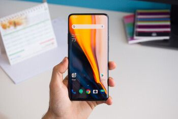 Killer new deal arguably makes the OnePlus 7 Pro a better bargain than the Pixel 4a