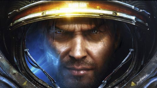 Diablo 4 and Overwatch 2 Blizzard's focus as StarCraft shooter game is cancelled