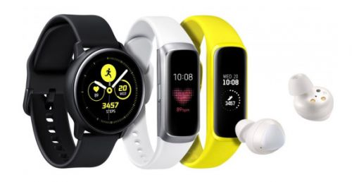 Samsung Galaxy Wearable app snag stops app installs, new device setups