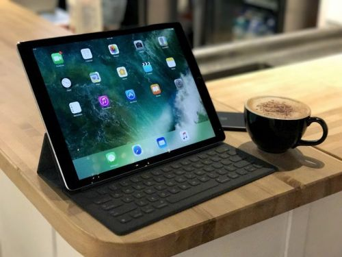 Best iPad Deals for Black Friday 2019: iPad Air, Pro & Accessories