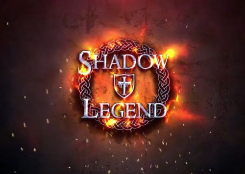 Shadow Legend VR adventure game launches on PSVR January 2020