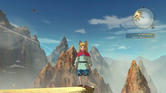 Ni No Kuni 2 Beginner's Guide: Tips and Tricks for Getting Started