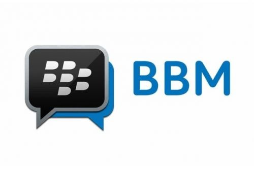 BlackBerry Messenger Will Shut Down On May 31st, 2019