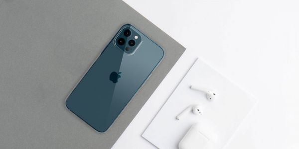 Totallee launches MagSafe-compatible thin clear case for new iPhone 12/Mini and iPhone 12 Pro/Pro Max