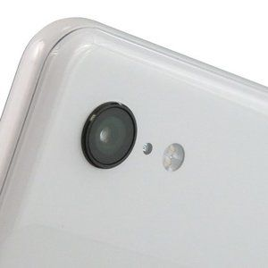 Google Camera on the Pixel 3 will have integrated Google Lens capabilities