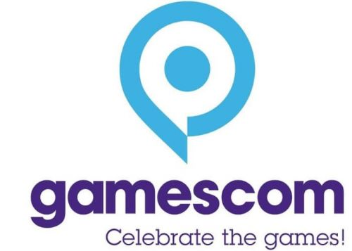 This Week On Xbox Gamescon 2018