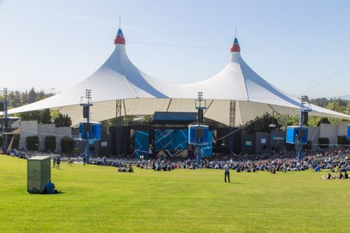 What to expect from Google I/O 2019