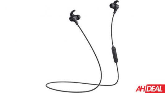You Can Get The AUKEY Latitude Earbuds For $18