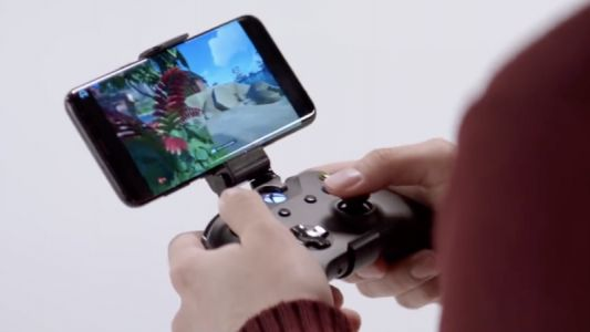 """""""Energizing Times"""": Microsoft to """"go big"""" at E3 in response to Google Stadia"""