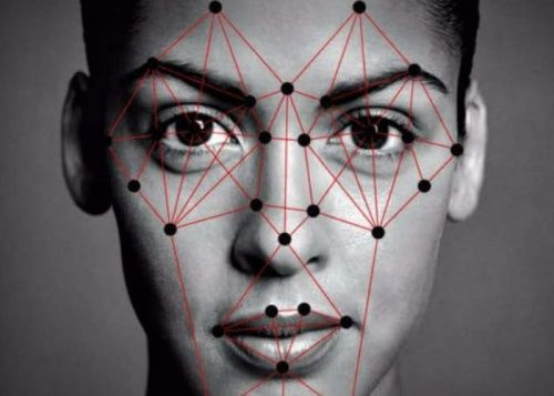Met Police are testing facial recognition in London