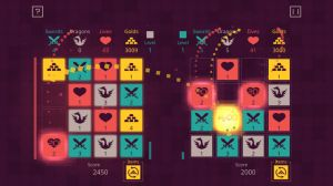 AppLovin Contest Winner Dungeon Tiles Is Coming Our Way