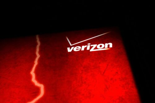 Verizon won't be using tax cut to boost spending on network upgrades