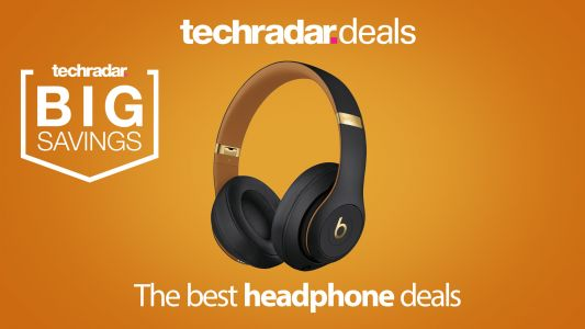 Australia's best cheap headphones, discounts and deals in July 2020