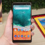 Nokia 7 Plus may be the next to receive Android 9.0 Pie update