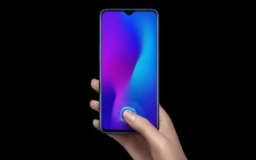 Oppo R17 Is Launching On The 23rd Of August