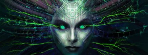 System Shock 3 is made with Unity