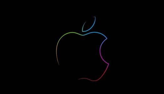 Online Apple Store Goes Down Ahead of 'Unleashed' Apple Event