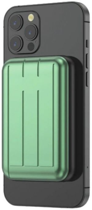 Cases that enhance the already formidable iPhone 12 Pro battery