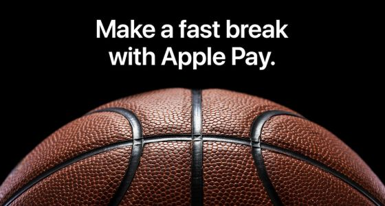 Apple Pay's New Promo Offers Up to Three Free Deliveries From Grubhub, Seamless, and Eat24