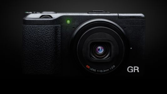 What next for Pentax?