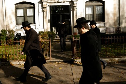 Arrests but No Hate Crimes Charges After Jewish Teen Beaten by Mob in New York City