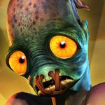 The awesome classics: all three Oddworld games discounted on the App Store and Play Store!